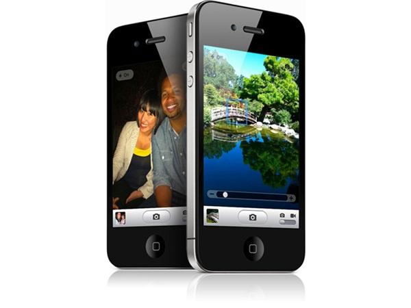Se non hai un iPhone.. Ecco i due nuovi Spot Pubblicitari dell'iPhone 4 in Italia