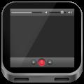 pocketTV: Un'ottima applicazione italiana per trasformare l'iPhone in un videoregistratore vCast