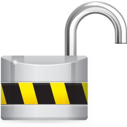 Jailbreak immediato per l'iPhone 4 Bianco, Apple non ha bloccato l'exploit utilizzato in Limera1n