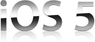 Un nuovo report di TechCrunch conferma che l'iOS 5 ridisegnerà le notifiche push ed introdurrà i widget. Niente iPhone 5 per il 6 Giugno