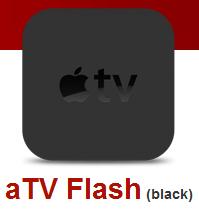 FireCore-aTV-Flash