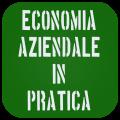 La Contabilità: la compagna ideale per gli studenti di Economia Aziendale, Bilancio, Ragioneria e Metodologie