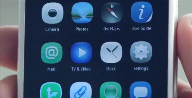 Nokia: ecco il primo video teaser del prossimo N9