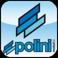 Polini Motori: l'applicazione ufficiale sbarca in AppStore | QuickApp