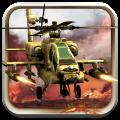 iStriker: Rescue & Combat – salvate i vostri alleati e sconfiggete i nemici