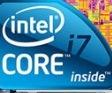 Intel potrebbe diventare produttore di chip per iPhone, iPod Touch e iPad?!