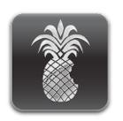 GUIDA ISPAZIO: Come eseguire il Jailbreak della Apple TV 2G con il nuovo iOS 4.3 attraverso PwnageTool   Mac