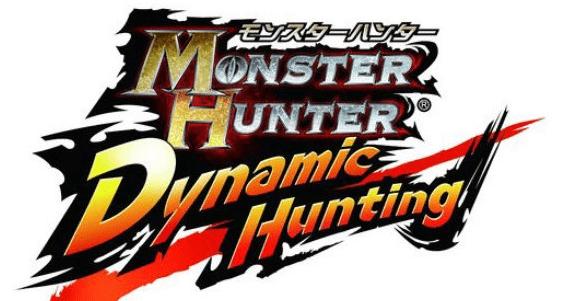 Monster Hunter: Dynamic Hunting è in arrivo su iPhone! [Video]