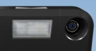 iShuttr: un nuovo case con flash incorporato per montare l'iPhone sul treppiede