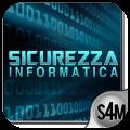 Vinci 5 copie di Sicurezza Informatica su iSpazio!