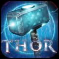 Difendi il regno di Odino con THOR: Son of Asgard