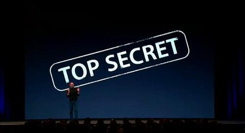 I segreti di Apple raccontati da Fortune