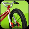 Touchgrind BMX: un divertente simulatore di BMX, disponibile in AppStore!