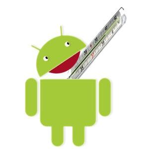 La diffusione di Android è in continua crescita, ma lo sono anche i virus!