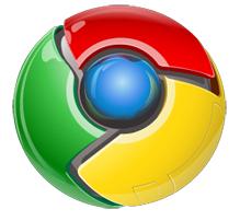 Ecco il Google ChromeBook, il vero esempio di cloud-computing [Video]