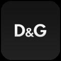 D&G Fashion Channel: l'applicazione per non perdere le ultime novità del famoso marchio di abbigliamento