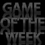 iSpazio Game of the Week #24: il miglior gioco della settimana scelto da iSpazio è Gold Strike
