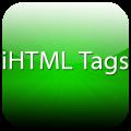 iHTML Tags arriva in App Store – il tuo manuale a portata di tap!