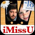 iMissU - Mi manchi (AppStore Link)