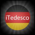 Studia il tedesco con il tuo iPhone, grazie ad iTedesco!