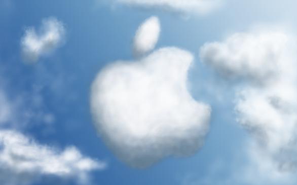iCloud sempre più vicino ma probabilmente Apple non riuscirà a lanciarlo al WWDC
