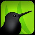 Sugarsync: il servizio gratuito che permette di riprodurre in streaming i nostri brani da PC/Mac ad iPhone
