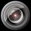 GUIDA: Utilizziamo iCam e CamTwist per tenere sotto controllo il nostro Mac tramite notifiche push