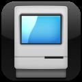 MacTracker si aggiorna alla versione 1.1 con numerose novità