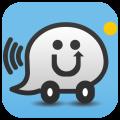 Waze, il navigatore GPS comunitario si aggiorna con diverse novità