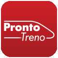 Pronto Treno, l'applicazione ufficiale di Trenitalia, si aggiorna alla versione 1.1.6
