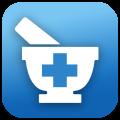 iFarmaci si aggiorna alla versione 5.0 con alcune novità