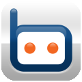 eBuddy Pro si aggiorna alla versione 4.3.1 con alcune novità!