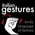 Italian Gestures: la prima linea di abbigliamento al mondo basata su una App iPhone!