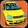 Auto Car Remind si aggiorna alla versione 4.0 con importanti novità