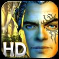 Aralon: Sword and Shadow HD si aggiorna con importanti novità e viene scontato per un periodo di tempo limitato