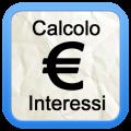 Calcolo Interessi si aggiorna alla versione 2.0 con importanti novità