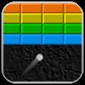 BreakOut Mania: distruggi i cubetti con il tuo iPhone | QuickApp