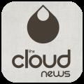 CloudNews: le notizie del web in una sola applicazione