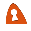 iApertoDomenica si aggiorna introducendo il supporto a TomTom, Navigon e Mappe!