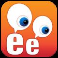 TextFreek si aggiorna, diventa più veloce ed offre la possibilità di inviare messaggi anche senza smartphone