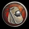 War Pinball si aggiorna alla versione 1.1