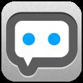 eBuddy XMS, il nuovo concorrente di WhatsApp Messenger si aggiorna introducendo la lingua italiana!