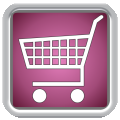 IntelliShop, Lista della Spesa e Comparazione Prezzi sui vostri dispositivi iOS!
