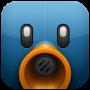Tweetbot si aggiorna introducendo importanti novità