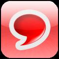 vWidget: Una nuova applicazione per inviare SMS ed MMS gratuiti verso Vodafone