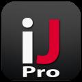 iJasperMobile, la piattaforma JasperServer sui vostri iPhone e iPod Touch