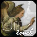 UffiziTouch, tutte le opere della Galleria degli Uffizi sul vostro dispositivi iOS
