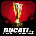Ducati Challenge: disponibile in Appstore lo splendido gioco di moto della casa italiana