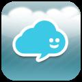 Weddar: L'applicazione per le previsioni metereologiche sociali!