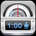Parkbud è la nuova applicazione della settimana scelta da Apple